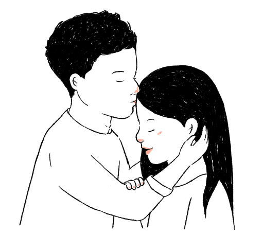 A lack of discourse about sex in schools hasn't kept Macao's teenagers from engaging in sex.