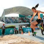 Long Jump F Chio Hao Lei Session 09 20190320 010